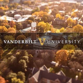 فرصة لدراسة البكالوريوس بأمريكا في جامعة Vanderbilt