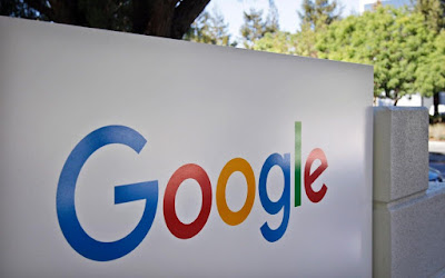 numele google