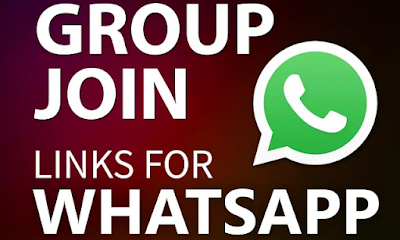 Latest whatsapp group invite Update link list 2018 News, Love, USA, Jokes, Videos,Best, Funny, Indian, pakistani