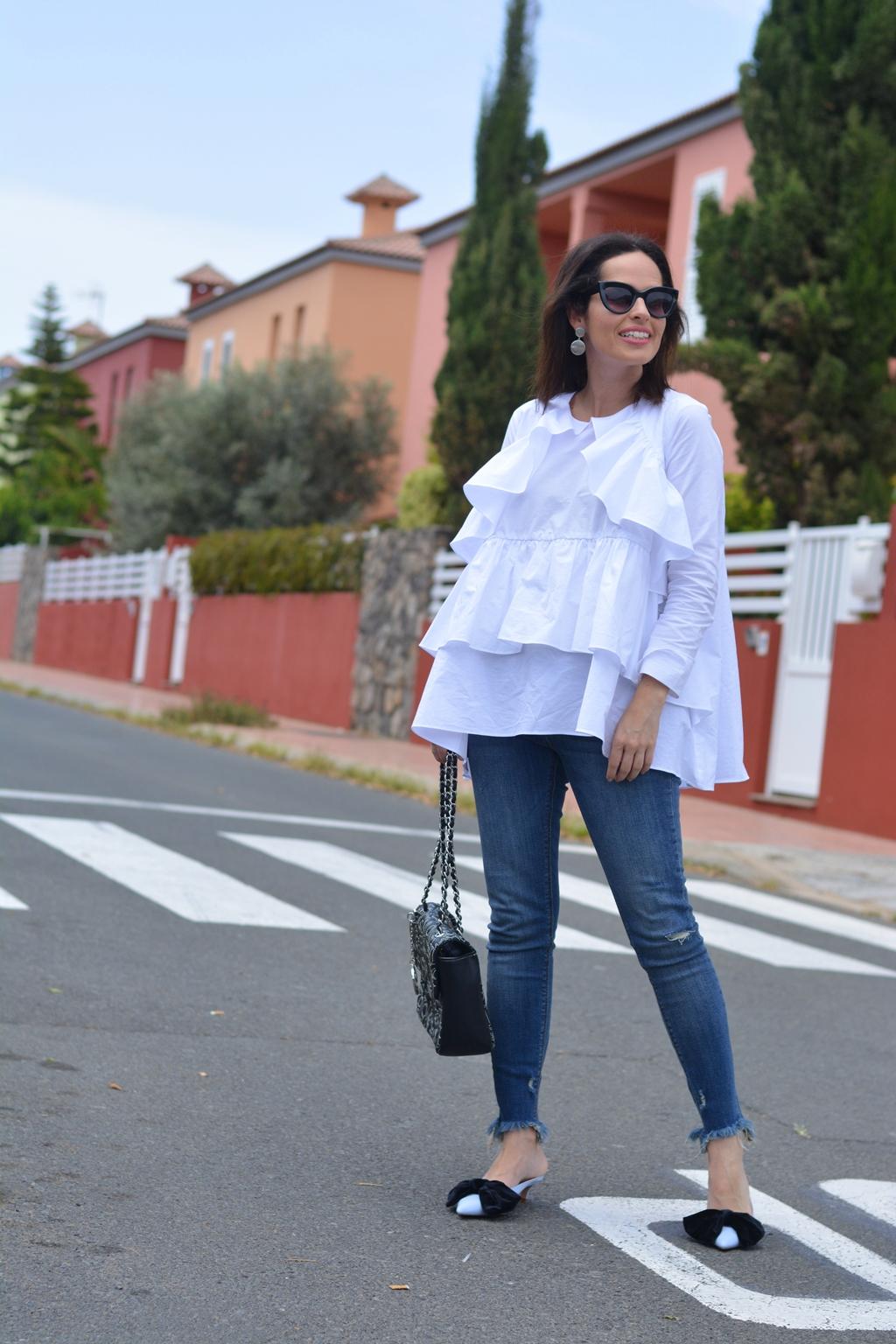zara-outfit-tendencias-primavera-streetstyle