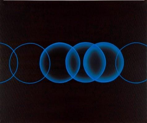 Circunstancias-Circulares