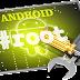 Como fazer Root  em qualquer aparelho android com kingo Root