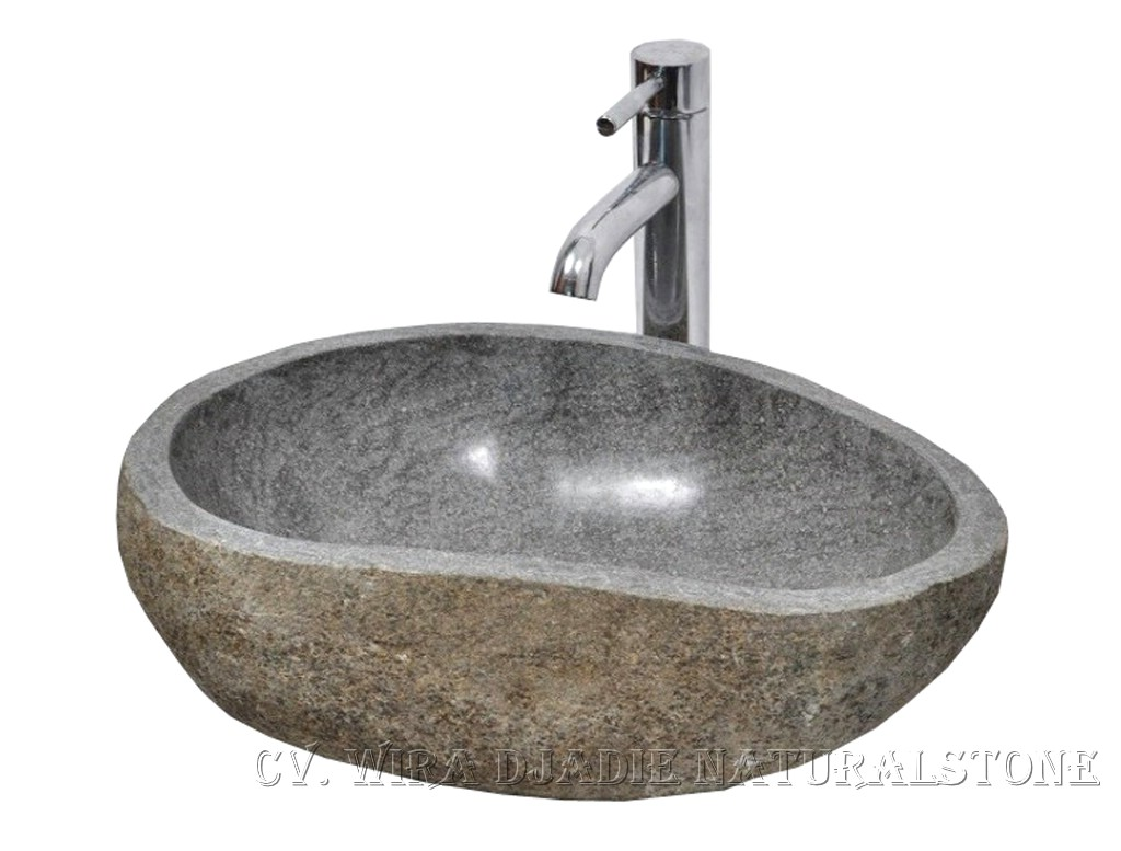 Wasbak badkamer goedkoop 11 handige ikea hacks voor in je badkamer