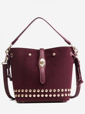 https://www.zaful.com/multipurpose-studded-handbag-p_506237.html?lkid=12812205
