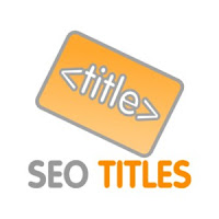 seo titles