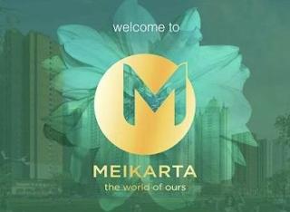Dibutuhkan Segera SALES EXECUTIVE di Meikarta (Lippo Group)