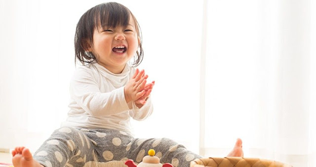 Deretan manfaat suplemen stimuno untuk kesehatan tubuh anak usia balita