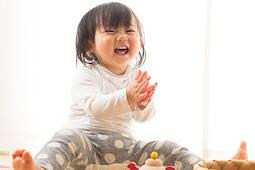 Manfaat Stimuno untuk  Menjaga Kesehatan Tubuh Anak Balita