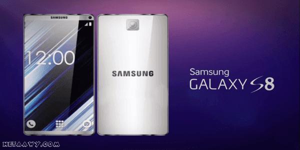 مميزات-أُخري-لهاتف-Samsung-Galaxy-S8