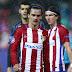 Prediksi Skor Atletico Madrid vs Napoli | Prediksi Terbaik