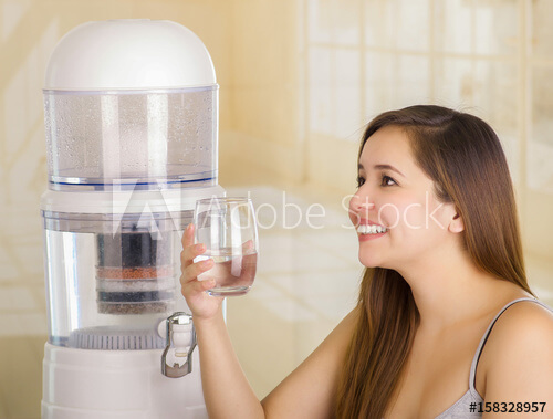Top 10 Best Water Purifiers in India