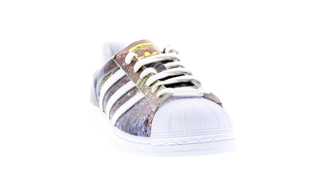 Run Dmc Shoes Foot Locker