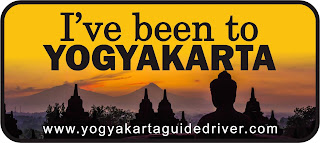 ABHISEKATOUR : YOGYAKARTA GUIDE DRIVER