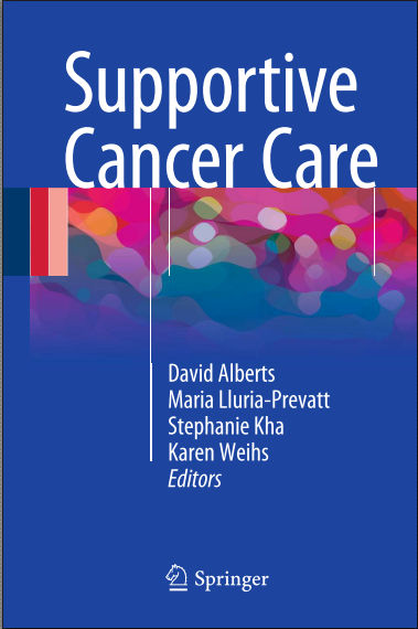 Supportive Cancer Care PDF (Mar 4, 2016)