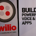 Twilio cautions about Uber's fading utilization of its stage