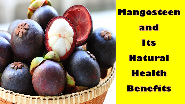Mangosteen: Possible Cure for Cancer