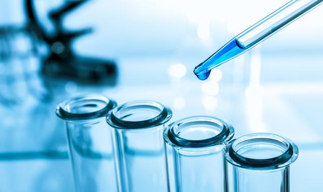 Bioteknologi; Pengertian, Konsep Dasar dan Sejarah Perkembangannya
