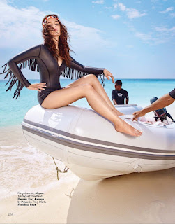 alia bhatt vogue march 2016 magazine Pictureshoot.jpg