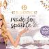 Újdonság | Essence Made To Sparkle trendkiadás