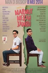 Download Film Marmut Merah Jambu (2014) HD Full Movie