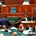 House of Reps speaks as INEC postpones Presidential election