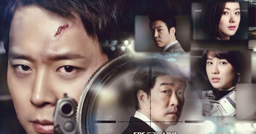 Korean drama 3 days ep 15 / Phoolwati movie online