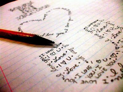 قصة ورقة المحبة قصص الغلا