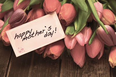 Happy-Mother's-Day-Images-2017-for-whatsapp