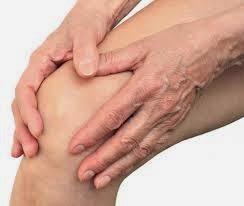 Những cách phòng ngừa bệnh thấp khớp