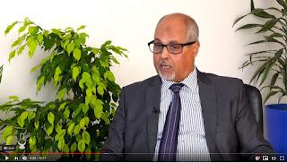 فيديو..برلمان العدالة والتنمية .. دورة عادية في سياق استثنائي