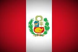 Lagu Kebangsaan Republik Peru