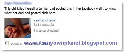 Facebook App Unblock User Pof Firearms Deal Qojidudoleqoripalot Y0 Pl