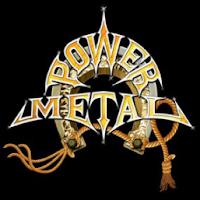 band Power Metal