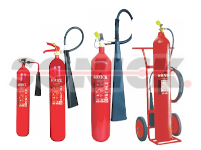 Tabung Pemadam Api Carbon dioxide | alat pemadam api | tabung pemadam api | tabung pemdam kebakaran | alat pemadam kebakarqan