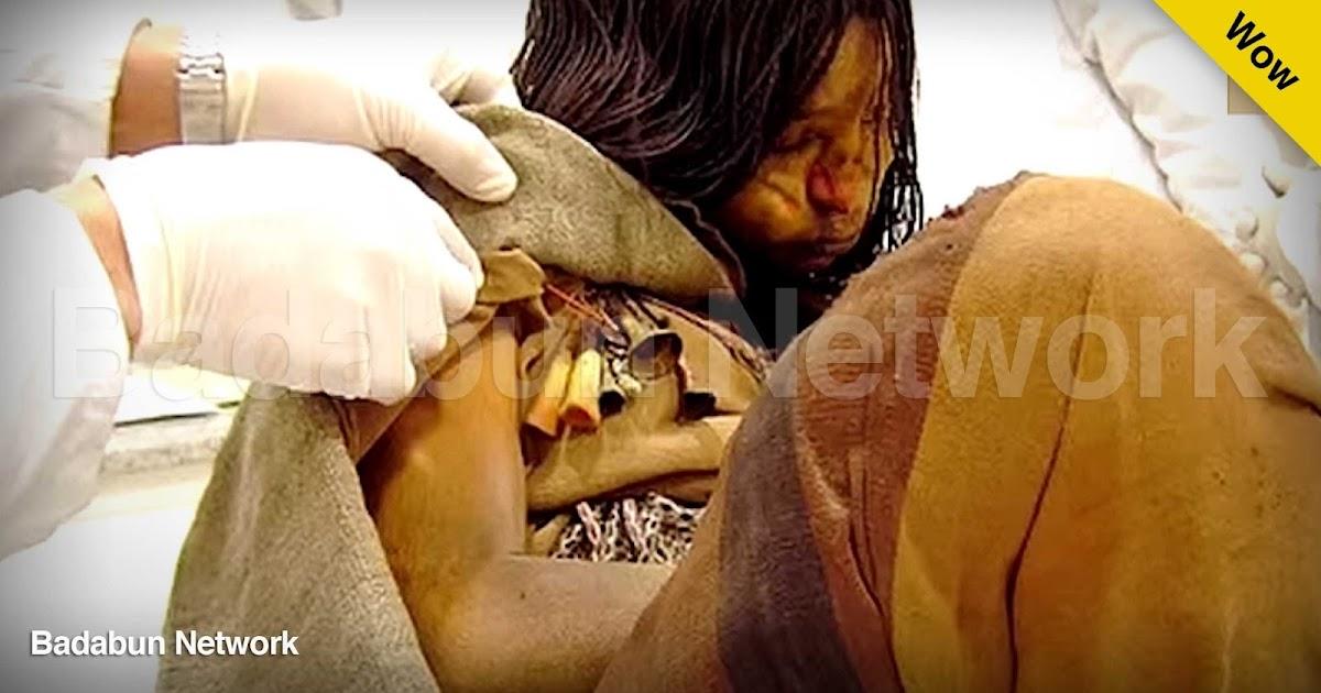 momia muerta 15 años volcan argentino niña chica increible descubrimiento
