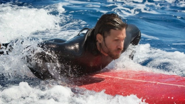 Point Break 2