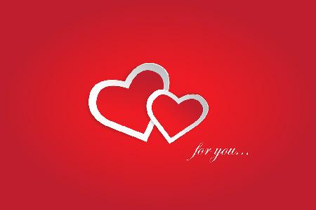 Romantic Wedding Quotes & Sayings