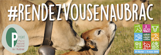 https://www.facebook.com/hashtag/rendezvousenaubrac?source=feed_text&story_id=1528175133946415