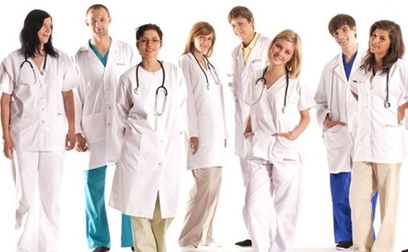 Микрохирургия кисти в Харькове и Центр хирургии кисти Харьков имеет хорошие отзывы, цены и стоимость
