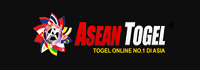aseantogel
