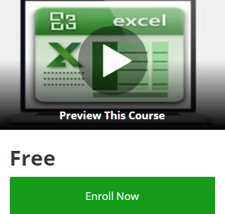 udemy-coupon-codes-100-off-free-online-courses-promo-code-discounts-2017-excell2016