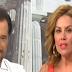 Στην εκπομπή του Άδωνι η Ευγενία Μανωλίδου! (video)