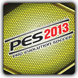 PES 2013 Vicen Patch 2013