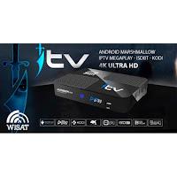 MIUIBOX ITV ATUALIZAÇÃO V 6.0.28 - 20/03/2107 Miuibox-itv
