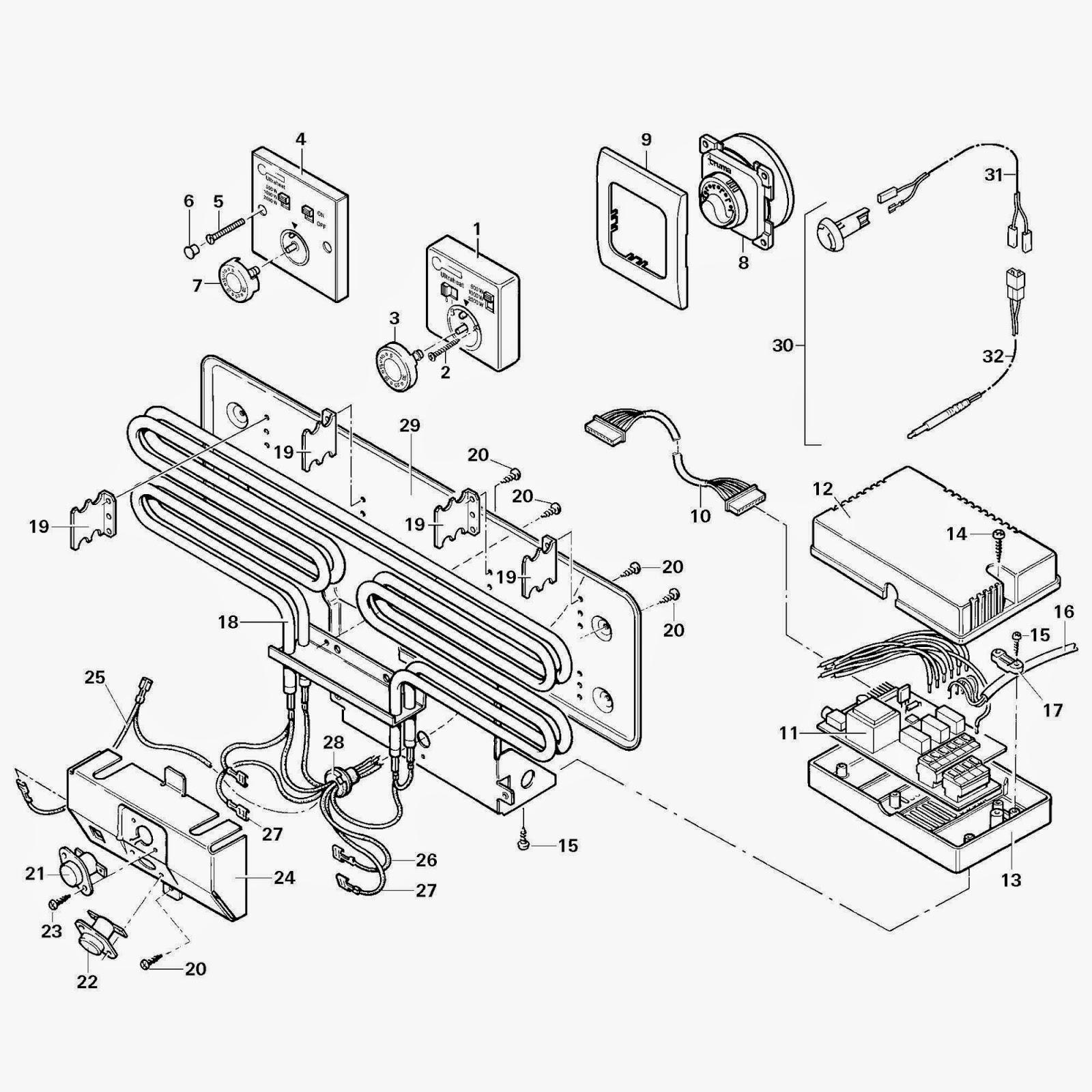 2009 kenworth t800 wiring diagram kenworth wiring diagram on kenworth pdf images electrical engine