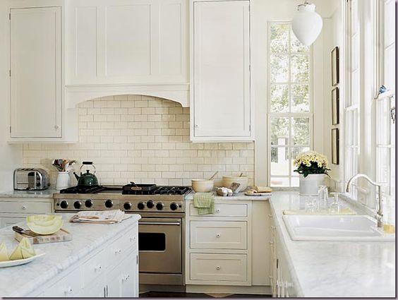white-kitchens-classic-3