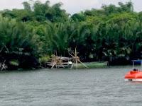 Desa Wisata Lakkang, Makassar