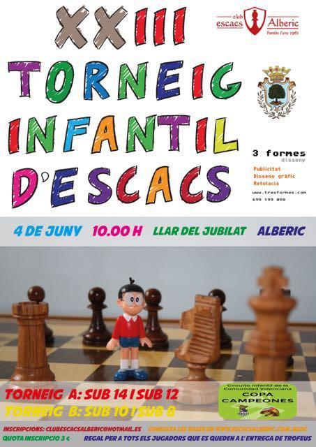 www.escacsalberic.com/bloc
