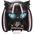 Monster High Rochelle Goyle Series 2 Chalkboard Ghouls Figure