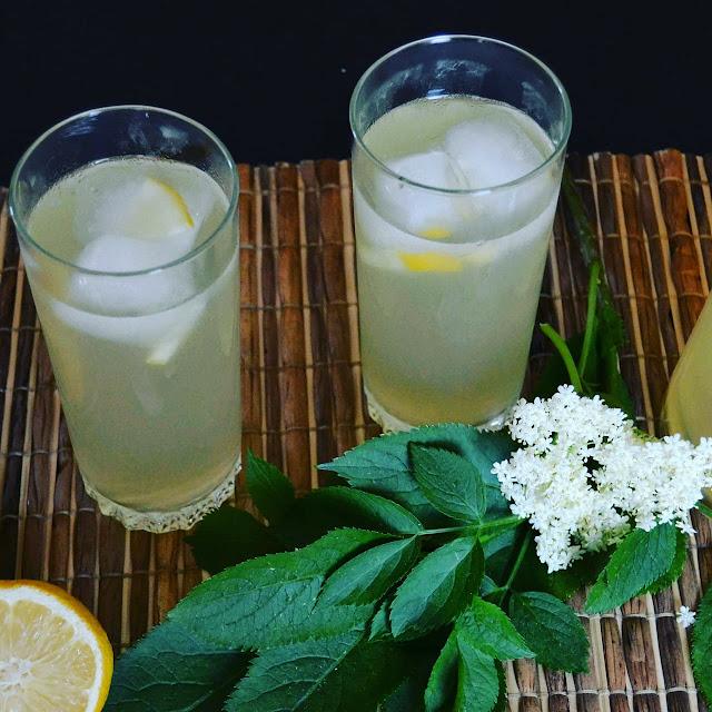 fruta-da-epoca-limonada-flores-sabugueiro-armazem-ideias-ilimitada